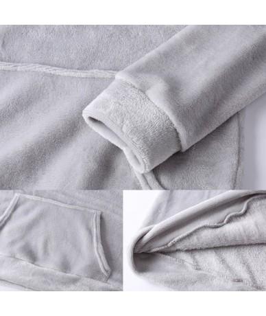 Trendy Women's Hoodies & Sweatshirts