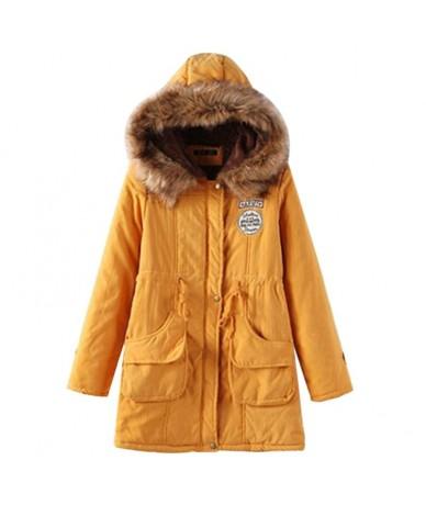 Women's Jackets & Coats Outlet