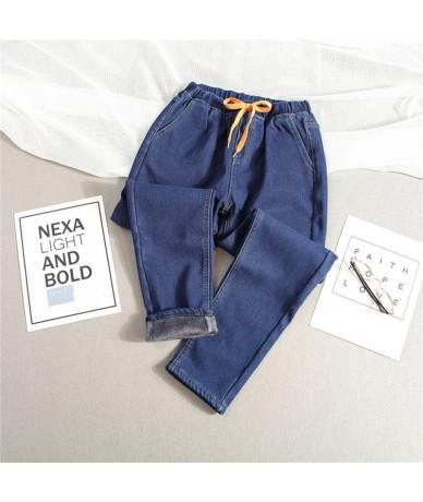 Fashion Women's Jeans Online Sale