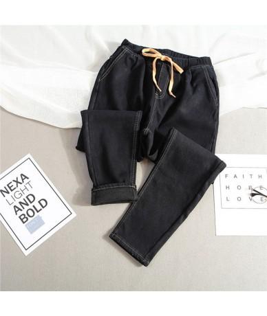 Designer Women's Bottoms Clothing Wholesale
