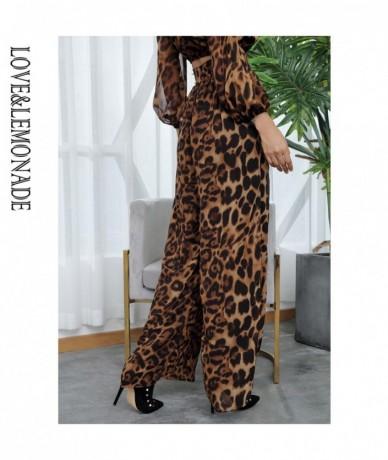 Cheap Women's Pants & Capris for Sale