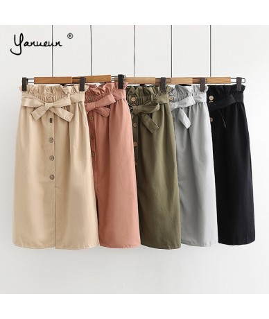 Latest Women's Bottoms Clothing Outlet Online
