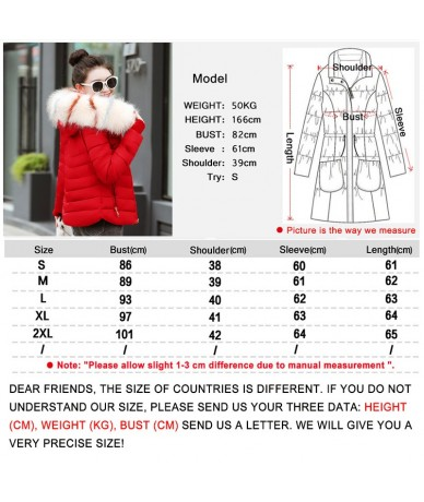 Designer Women's Jackets & Coats On Sale