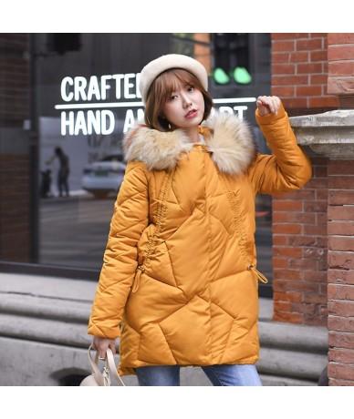 Cheap Designer Women's Jackets & Coats Online Sale