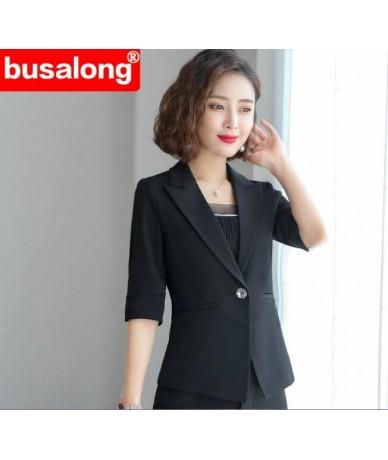 New Trendy Women's Skirt Suits