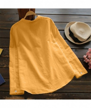 Hot deal Women's Blouses & Shirts Outlet Online