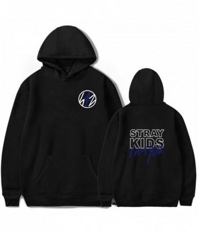Brands Women's Hoodies & Sweatshirts Online