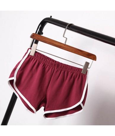 Brands Women's Shorts Wholesale
