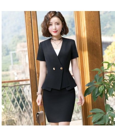 Cheap Women's Suits & Sets