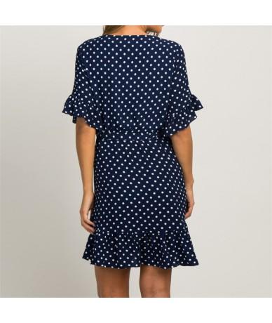 Cheap Designer Women's Dress Outlet Online
