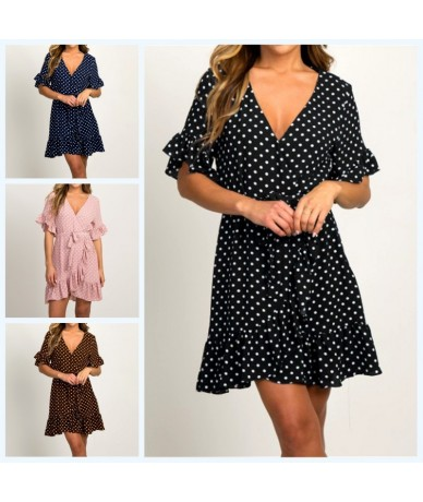 Hot deal Women's Clothing Outlet