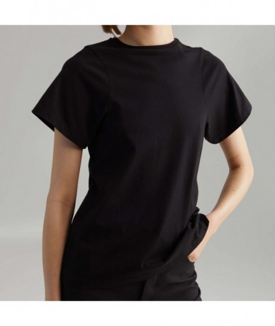 Brands Women's T-Shirts Outlet
