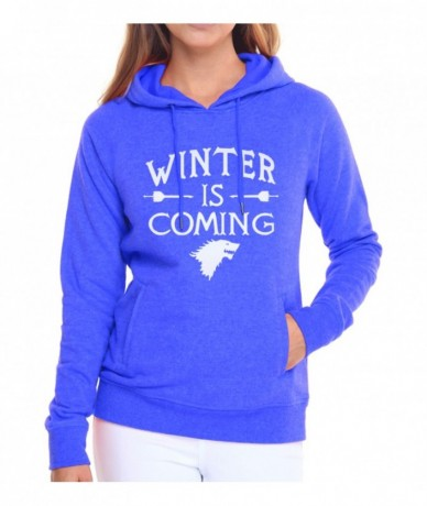 Hot deal Women's Clothing On Sale