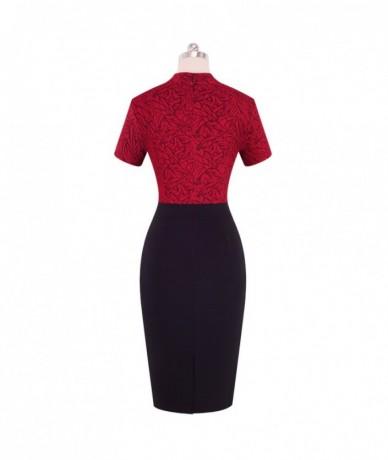 Cheapest Women's Dress Online Sale