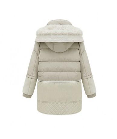 Cheap Women's Jackets & Coats Outlet