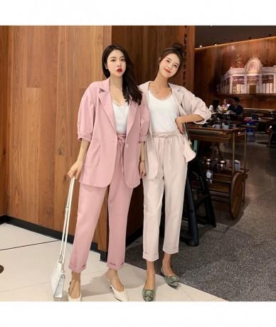 Cheap Women's Pant Suits Online