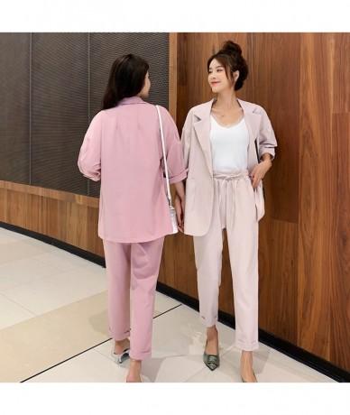 Cheap Designer Women's Suits & Sets Online Sale