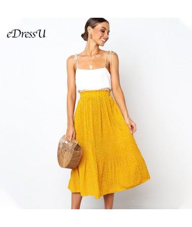 Cheap Real Women's Skirts