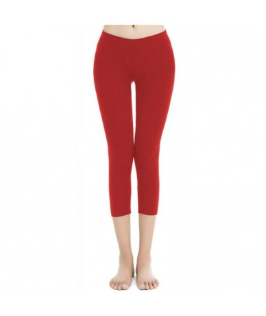 Women's Bottoms Clothing for Sale