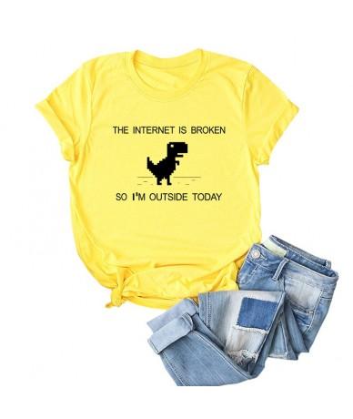 Cheap Real Women's T-Shirts Wholesale