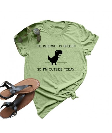 Women's Tops & Tees Outlet