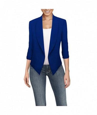 New Trendy Women's Suits & Sets Wholesale