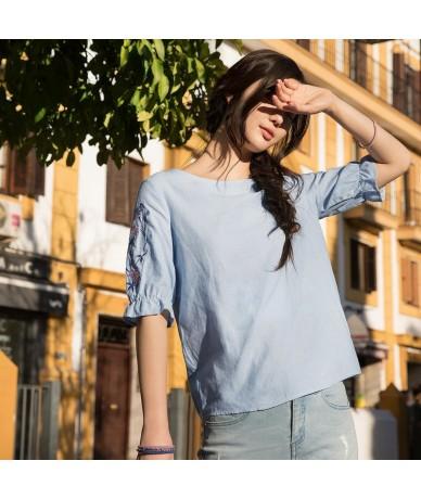 Women's Blouses & Shirts Online Sale