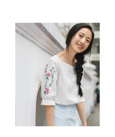 Hot deal Women's Clothing Online Sale