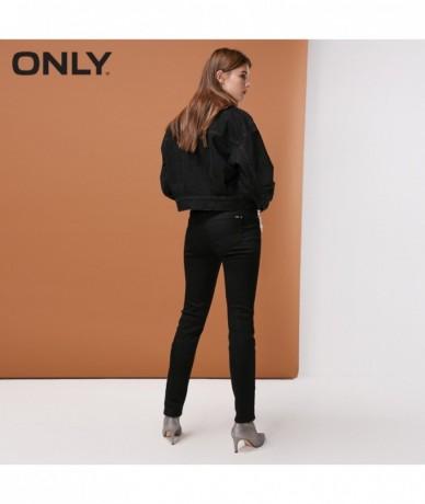 Cheap Designer Women's Bottoms Clothing for Sale