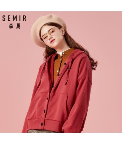 Trendy Women's Jackets Outlet