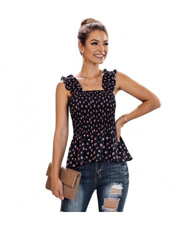 Latest Women's Tops & Tees Clearance Sale