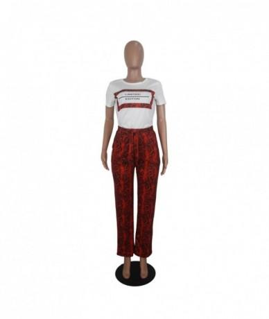 Women's Suits & Sets Online Sale