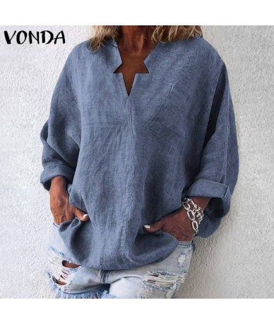 Women's Blouses & Shirts Outlet