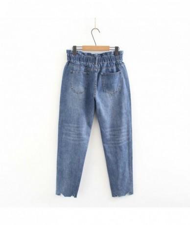Fashion Women's Jeans Online