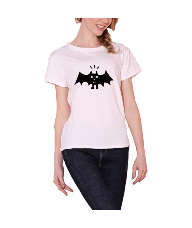 Latest Women's T-Shirts Outlet Online