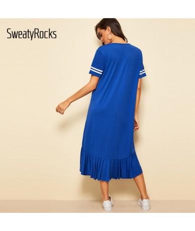 Women's Dress Outlet