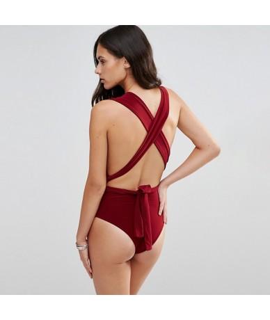 New Trendy Women's Bodysuits Online Sale