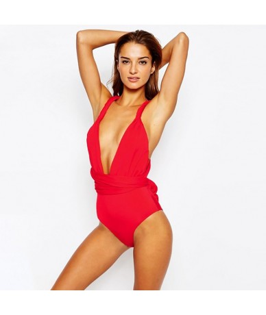 Hot deal Women's Clothing Online