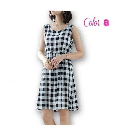 Cheapest Women's Dress