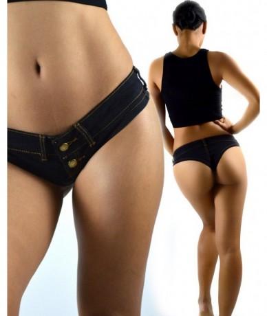 Most Popular Women's Shorts