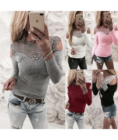 Cheap Real Women's Blouses & Shirts Outlet Online