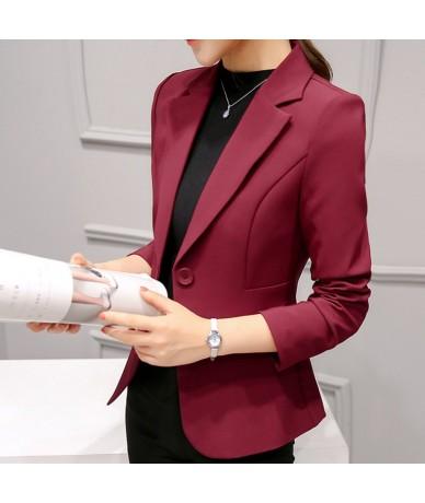 Latest Women's Blazers On Sale