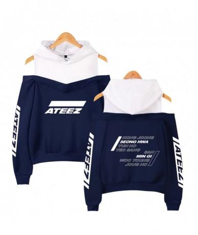 Brands Women's Hoodies & Sweatshirts Outlet