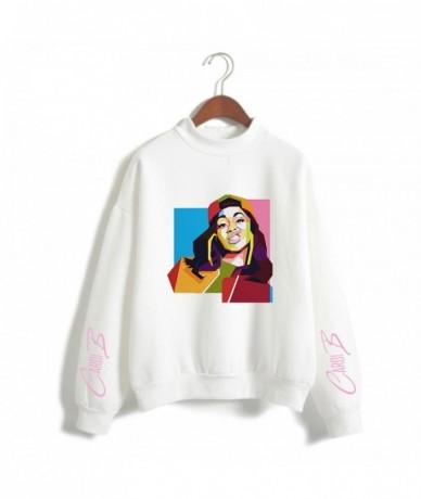 Cheap Real Women's Hoodies & Sweatshirts Wholesale