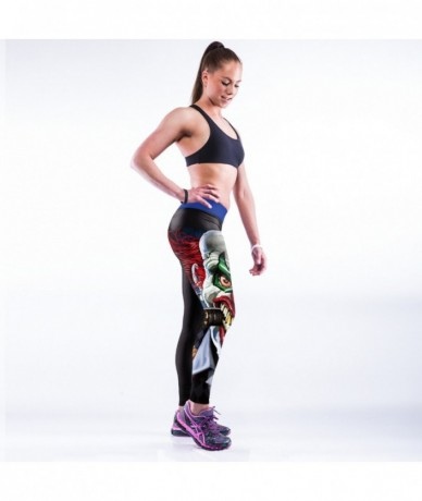Most Popular Women's Bottoms Clothing Outlet
