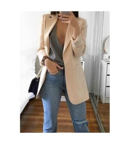 Cheap Women's Suits & Sets Wholesale
