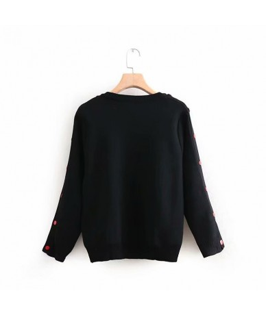 Cheapest Women's Pullovers Clearance Sale