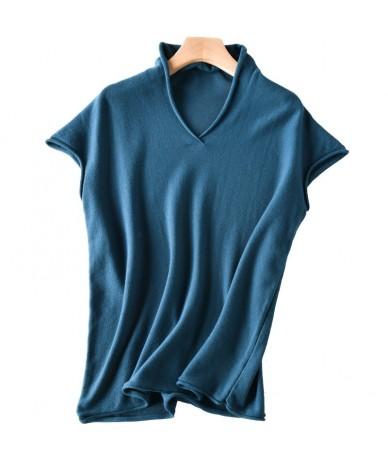 Trendy Women's Pullovers On Sale