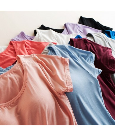 Discount Women's T-Shirts Clearance Sale