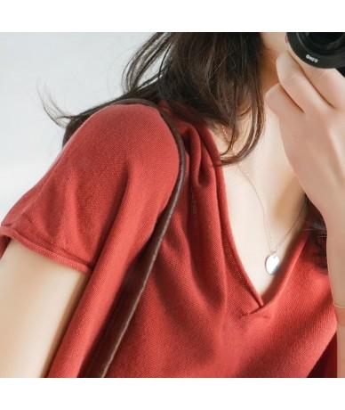 Cheap Designer Women's Sweaters Wholesale